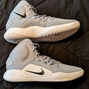 Men's Nike Hyperdunk Shoes